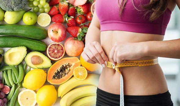 Без овие два витамини, нема да можете да ослабете колку и да се трудите