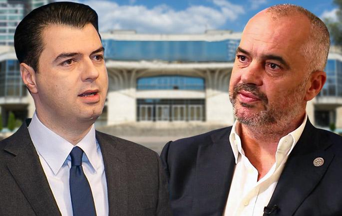 Баша го обини Рама за изборен масакр и најави продолжување на битката до победа