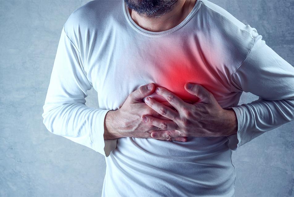 Овие 4 симптоми можат да ви го спасат животот