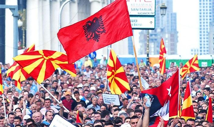 ИСТРАЖУВАЊЕ: Од 2010 година до 2019 година од Македонија се иселиле огромен број Албанци- ова е вкупната бројка