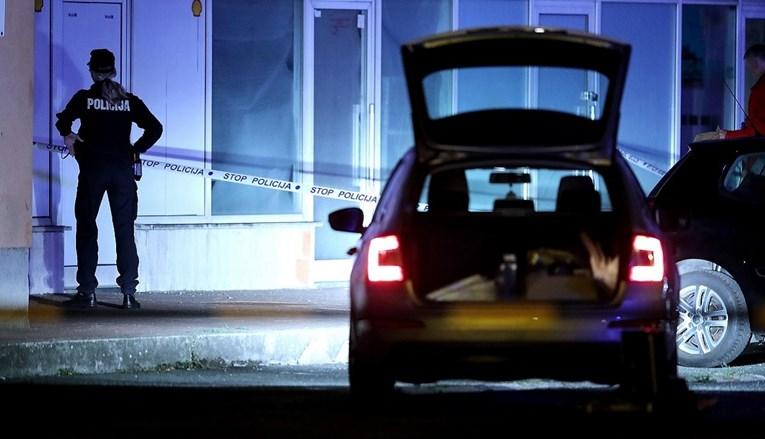 СТРАШНА ТРАГЕДИЈА: Најмалку три лица утрово го загубија животот кога татко задави две деца во Загреб