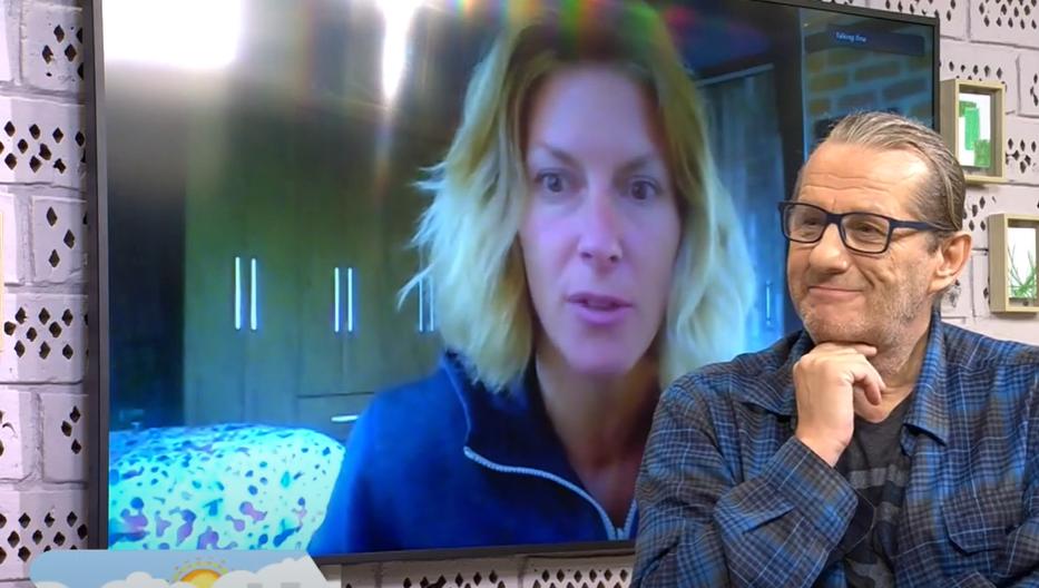 Игор Џамбазов: Ќе ме земеше на душа Горан Петрески