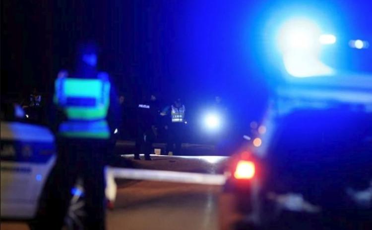 Страшни детали за невиденото злосторство: Три деца се пронајдени мртви, таткото е жив- хорор во Загреб