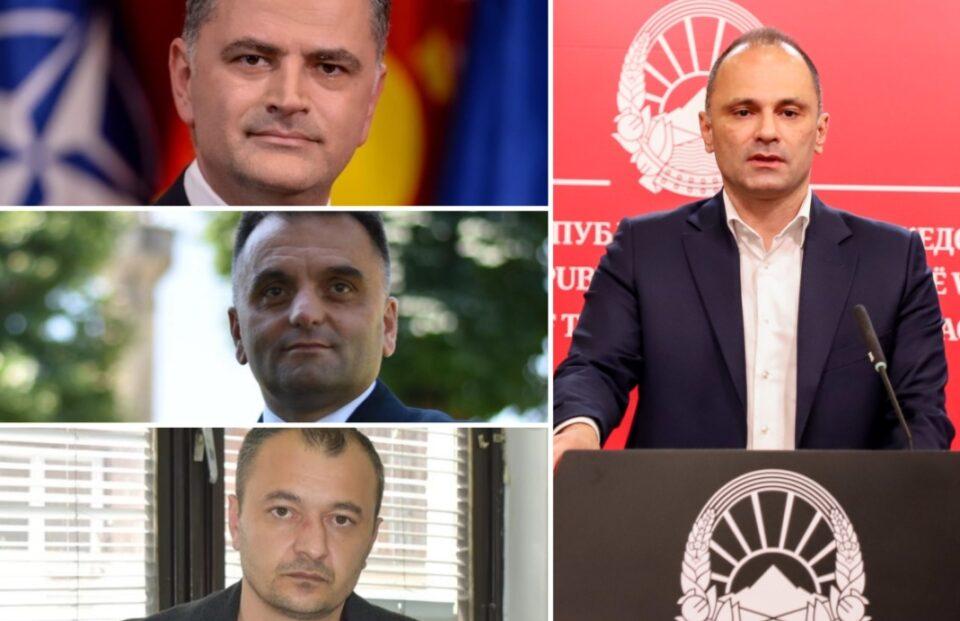 Три оставки за неполн час, граѓаните во исчекување и Филипче да го стори истото