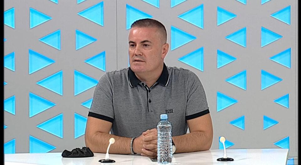 Д-р Фадил Цана: Морална обврска е Филипче да си даде оставка