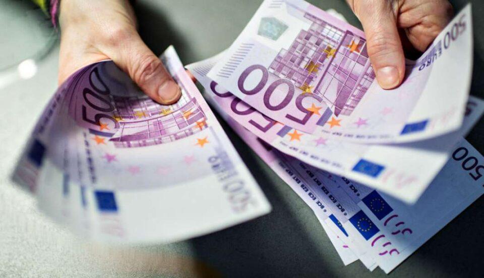 Роднина измамил жена за 50.000 евра во Скопје