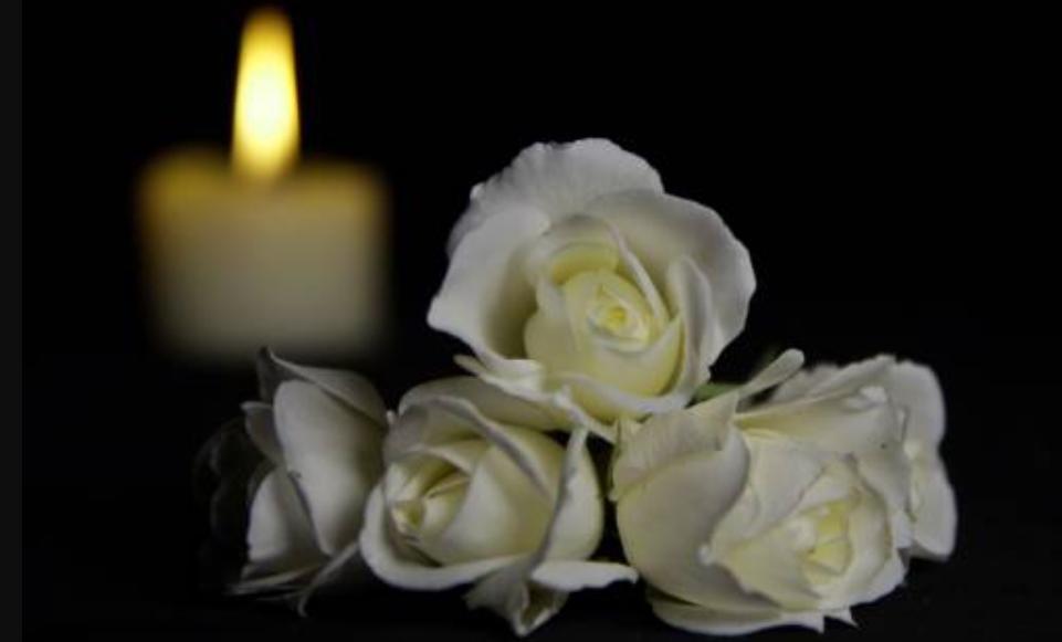Пријателите и познаниците во шок: На 63 годишна возраст ненадејно почина драматургот Мира Мухоберац