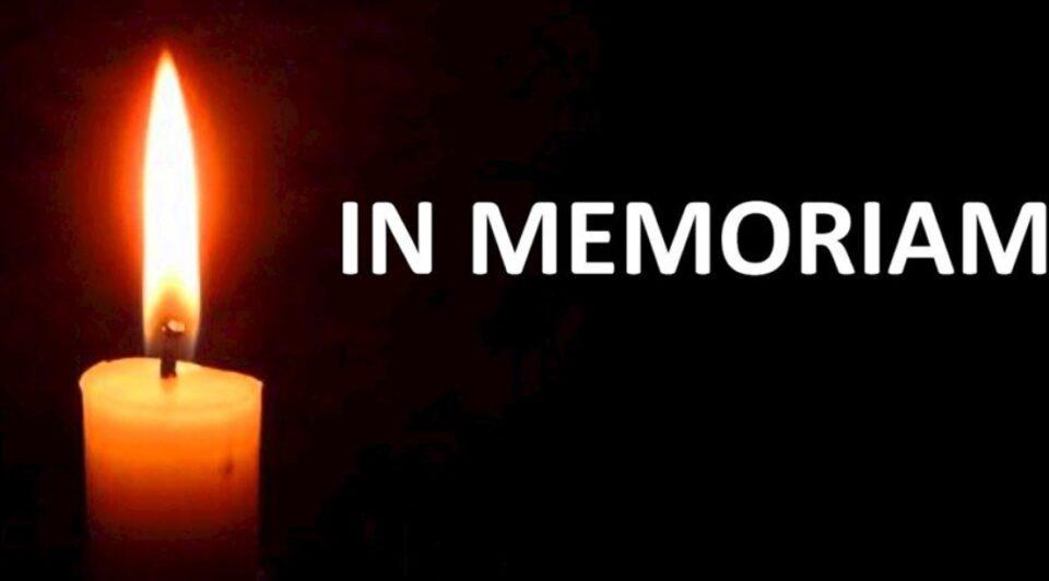 ТАЖНА ВЕСТ: Почина великанот Душан Дуда Ивковиќ