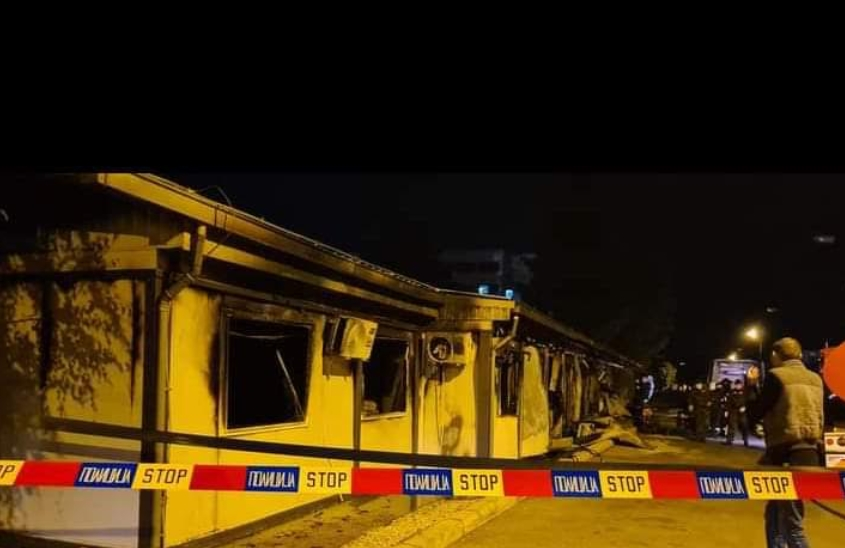 Позната e точната бројка на пациенти кои ја преживеаја трагедијата во Тетово
