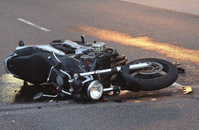 ТРАГИЧЕН ЕПИЛОГ: 17 годишно момче синоќа почина во болница откако во четвртокот доживеа несреќа во Хрватска