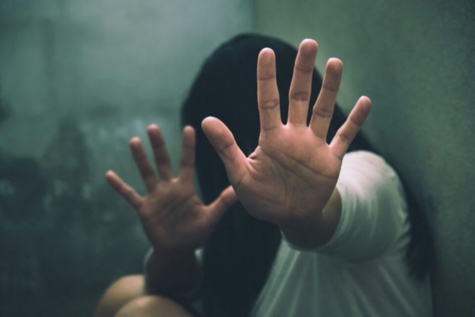 """Пресврт во случајот за """"силувањето"""" кое ја згрози Македонија"""