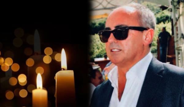 СРЦЕВ УДАР: Ненадејно почина познатиот македонски бизнисмен
