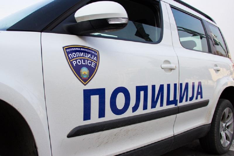 Скопјанец нападнат од неговиот колега