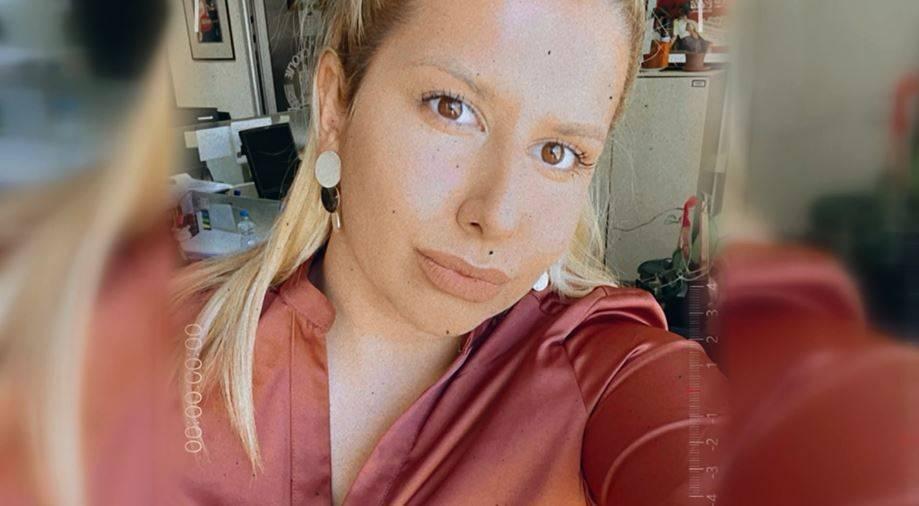 Смртта на младата Симона ја бранува македонската јавност: Родителите покренаа сопствена истрага