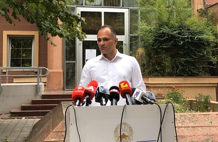 НАЈНОВА ВЕСТ: Филипче најави нова мерка, стапува на сила за две недели