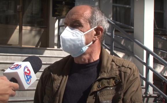 Македонка починала четири часа по прегледот од двајца доктори