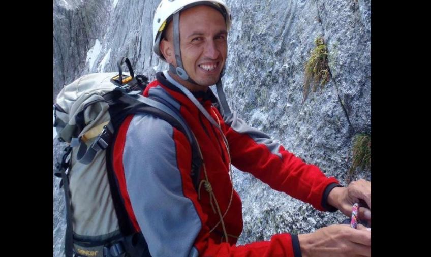 Ова се двајцата македонски алпинисти кои денеска го загубија животот