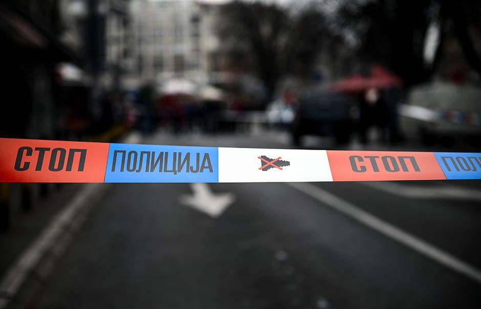 СТРАШНА ТРАГЕДИЈА: Две деца на 5 и 7 годишна возраст загинаа од струен удар во Србија