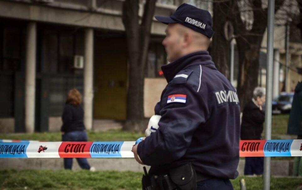 ТЕЛОТО УШТЕ НЕ Е ПРОНАЈДЕНО: Го убил полубратот додека родителите биле на пат за Македонија