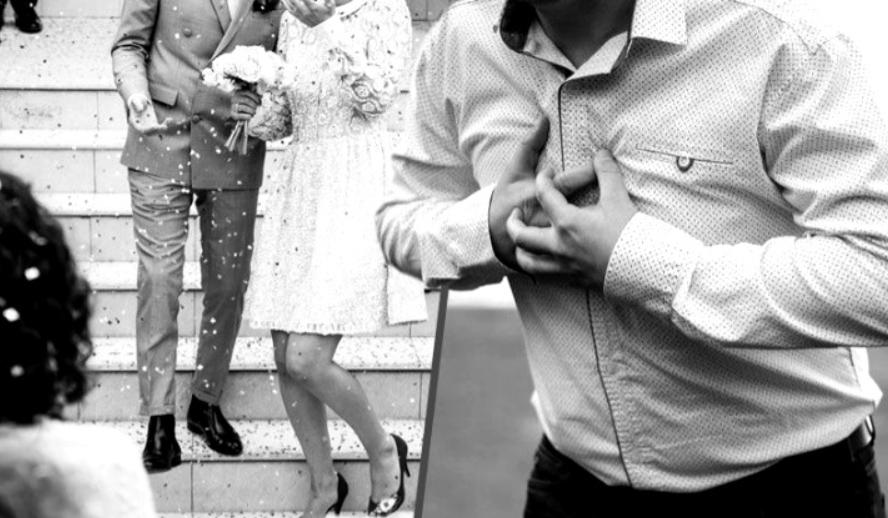 ТРАГЕДИЈА НА СВАДБА: Таткото на невестата почина среде веселба откако се сруши на бината кај музичарите во Белград